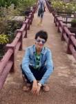 เจมส์, 23  , Surat Thani