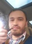 Pavel, 36  , Novosibirsk