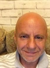 Andrew, 50, United Kingdom, Leeds