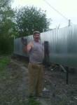 kostia, 56  , Saratovskaya