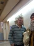 nikolay, 45  , Kremenchuk