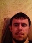 dzhonik, 30  , Selizharovo