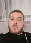 Gonny, 28  , Skopje