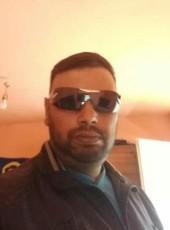 Salam, 32, Romania, Cluj-Napoca