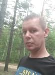 Andrey, 36  , Chita