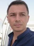 Viktor, 39  , Velikiy Novgorod