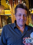 Fedor, 49  , Moscow