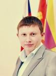Vlad, 37  , Troitsk (Chelyabinsk)