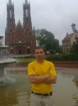 Ігор, 29  , Rawicz