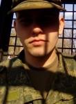 Aleks, 21  , Salsk