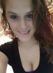 Samantha, 22  , Lancaster (State of Ohio)