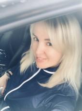 Tatyana, 34, Russia, Novosibirsk