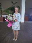 Aleksandra, 48  , Rezh