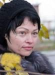 Ольга - Краснодар