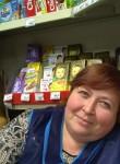 Natasha, 41  , Kislovodsk