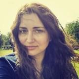 Masha, 33  , Nea Alikarnassos