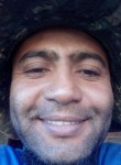 Enoilson, 36  , Uberlandia