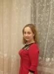 Katerina, 29, Kirov (Kirov)