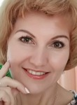 Svetlana, 46  , Syktyvkar