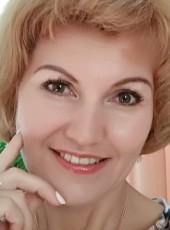 Svetlana, 46, Russia, Syktyvkar