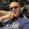 Ferrandi, 59 - Just Me Photography 1