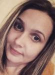 Nesmeyana, 25  , Saratov