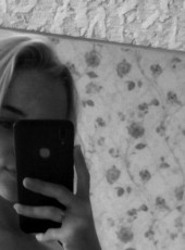Svetlana, 18, Russia, Vladimir