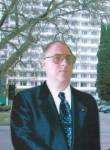 Valeriy, 60, Norilsk