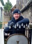 Александр, 42 года, Чайковский
