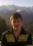 Sergey, 27, Kostanay