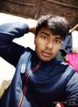 Anis, 18  , Kailashahar