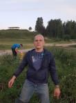 Evgeniy, 33, Poznan