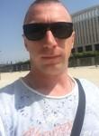 Dima, 33 года, Приобье