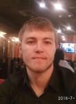 Vyacheslav, 26  , Gubkinskiy