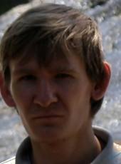 Igor, 40, Russia, Barnaul