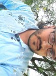 Samaul Sk, 18  , Ingraj Bazar