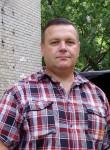 igor, 53, Moscow