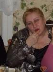 Elena, 55  , Buzuluk