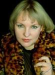 Liliya, 52  , Krasnyy Sulin