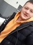 Victor, 20  , Vantaa