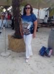 Janna Hartung, 48  , Wetzlar