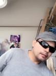Antonio, 46  , Tokyo