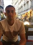 Vasya, 28  , Erd