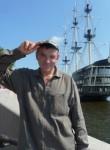 renat, 54  , Vyborg
