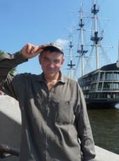 renat, 54, Russia, Vyborg