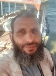 اشرف, 31  , Mersa Matruh