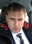 Denis, 31  , Verkhneuralsk