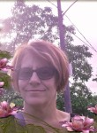 Josée, 48  , Montreal