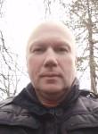 Jaroslav, 45  , Dublin