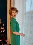 Tatyana, 33  , Arkhangelsk